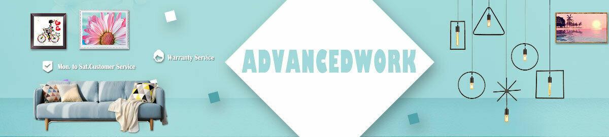 advancedwork