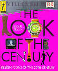 The Look of the Century: The Definitive Illustrated Guide by Michael Tambini (Paperback, 1999)