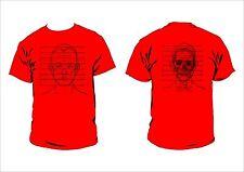 Siekiera - Nowa Aleksandria t-shirt / size XL (extra large)