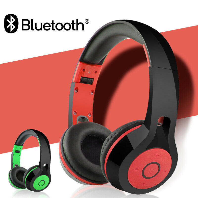 Bluedio A 3d Stereo Bluetooth Wireless 4 1 Stylish Headphone For Sale Online Ebay