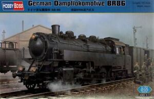 Hobby-Boss-1-72-German-Dampflokomotive-BR86-82914