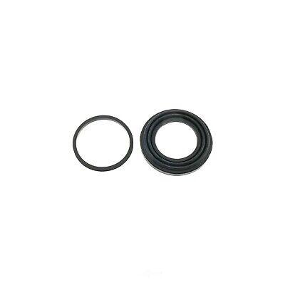 Disc Brake Caliper Repair Kit Rear,Front Carlson 41238