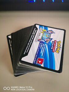 Lot-de-20-codes-online-Legendes-Brillantes-3-5-pour-jouer-au-tcg-online