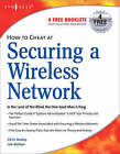 How to Cheat at Securing a Wireless Network by Chris Hurley, Lee Barken (Paperback, 2006)
