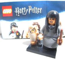 Lego Harry Potter #71022 Fantastic Beasts #07 Cho Chang