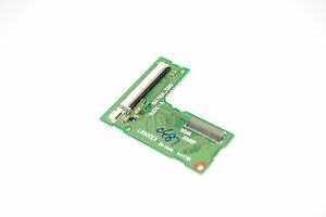 Nikon-L830-Camera-Rear-Cover-Behind-LCD-PCB-Board-Replacement-Part-DH2855