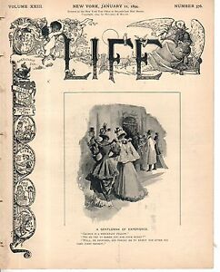 1894-Life-January-11-Cinderella-Dances-Soft-Coal-soot-smoke-not-wanted-in-NYC