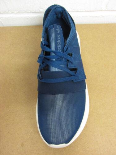 Adidas Ginnastica Da Originali Corsa Tubolare Scarpe Donna Virale S75911 rxRrwqU7