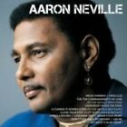 Icon by Aaron Neville CD 602527614632