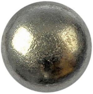 Cylinder Head End Plug Dorman/AutoGrade 555-004