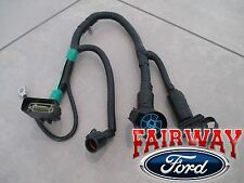 s l225 genuine saab 9 5 tow bar wiring harness 1998 2010 32025635 ebay saab 9-5 trailer wiring harness at eliteediting.co