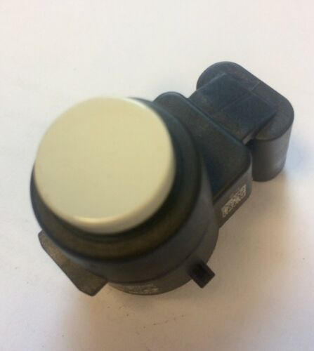 BMW delantero y trasero Parking Sensor parte número 6 951674 in approx. 2417252.00 cm Blanco