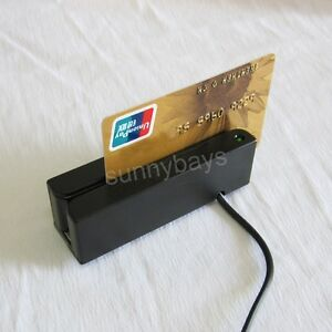 how to get peoples card details
