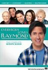 Everybody Loves Raymond The Complete Seventh Series 7321902134307 DVD Region 2