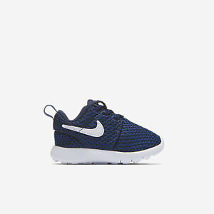 Image is loading NEW-749430-423-TODDLERS-NIKE-ROSHE-ONE-TDV-