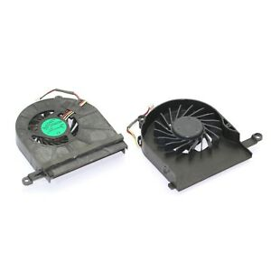 CPU ACER 5739 Ventilatore 6959 5739G Nuovo 5739G Aspire VENTOLA W87g4wW1qx