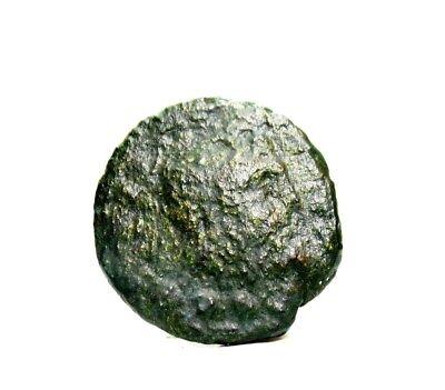 calabria-brindisi Quadruncia Helpful Italia Antica