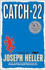 Catch-22 by Joseph Heller (Hardback)