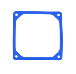 Case-Arts-Shakeproof-Luefterentkopplung-fuer-80-mm-Luefter-UV-Blau