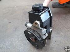 1993 - 1997 TOYOTA CARINA E 1.6 1.8 Pompa del servosterzo