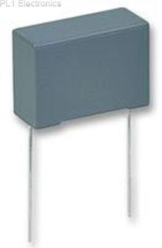 1.5 uF Arcotronics-r46kr415050m1k-CONDENSATORE 275vac 27.5 MMP prezzo per: 5
