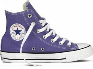 66f5f8cf2630 Image is loading Converse-Unisex-Chuck-Taylor-All-Star-Hollyhock-Shoes-