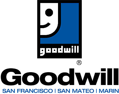 Goodwill San Francisco