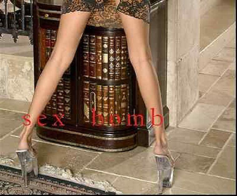SEXY sabot sandali TRASPARENTI plateau tacco 20 DAL 35 GLAMOUR AL 44 fashion GLAMOUR 35 501c72