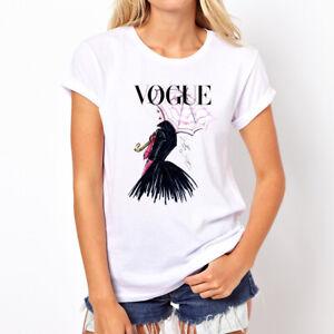 Women-Short-Sleeve-Loose-Blouse-Tops-Shirt-T-Shirts-Fashion-Ladies-Summer-Casual