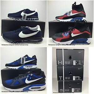 Nike Air Max 90 Ultra Superfly T Unisex Shoe