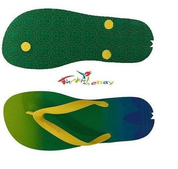Women's adidas Originals Tureia Sport