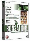 Bonsai (DVD, 2012)
