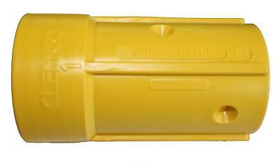 Clemco Nylon-düsenhalter Nhp / Verschiedene Größen