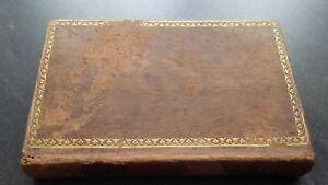 Don-Chisciotte-Della-Maniche-Florian-Volume-5-Briand-1810-Parigi-ABE
