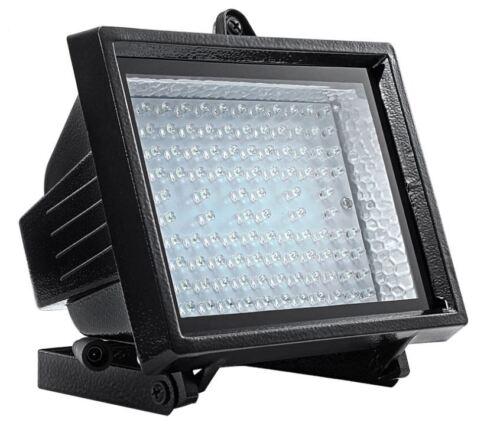 Lampe tête pour bizlander Energie Solaire Street Light 10W108LED