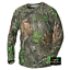 NEW-BANDED-GEAR-TECH-STALKER-MOCK-SHIRT-CAMO-LONG-SLEEVE-B1030010 thumbnail 12