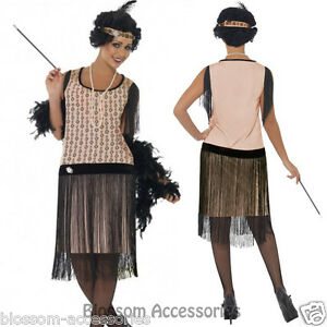 Image Is Loading Cl185 1920s Coco Fler Roaring 20s Charleston Gatsby