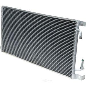 A//C Condenser-Condenser Parallel Flow UAC CN 22053PFC