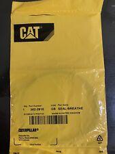 Caterpillar Seal Breather Cover 362 2915 3622915 416f 420f 430f Ap1000e D6n 320e