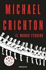 El Mundo Perdido / The Lost World by Michael Crichton 9788466343756