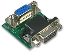 PRO SIGNAL-psg03511-VGA Modulo / 90deg Adattatore