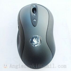 how to clean a mouse mx518