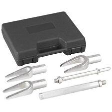 OTC Tools 4559 - Manual/Pneumatic Pickle Fork Set