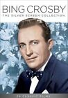Bing Crosby The Silver Screen Collection 13pc DVD