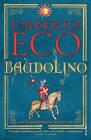 Baudolino by Umberto Eco (Paperback, 2003)