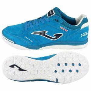 Indoor-shoes-Joma-Top-Flex-Rebund-2045-In-M-TONS-2045-IN-pink-blue-blue