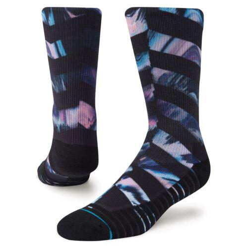 Stance Socks El Modena