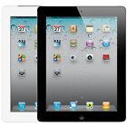 Apple iPad 2 2nd Gen 16GB Wi-Fi 9.7