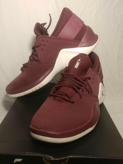 RARE Nike Jordan Flight Fresh Premium