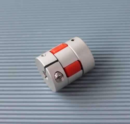 Onde FRIZIONE ALLUMINIO ø25mm//L 30mm CNC Reprap stampante 3d